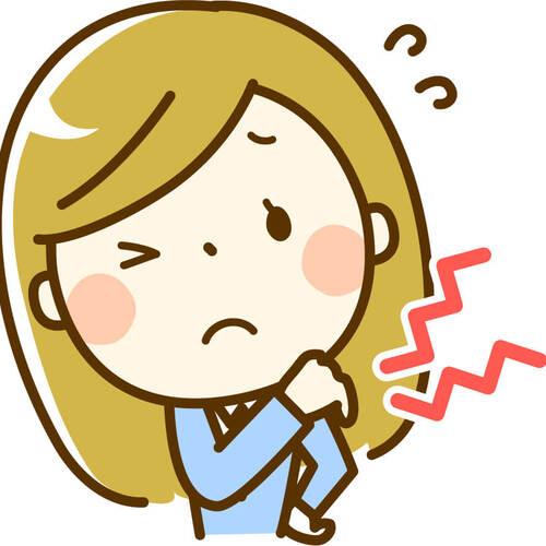 首こり、肩こり解消によく効くのは薬とサプリどっちなの!?