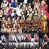 決定!ハロ☆プロアワード'09〜エルダークラブ卒業記念スペシャル〜
