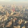 シンガポール人が日本を旅して感じたことが面白い