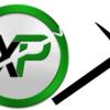 【画像解説】仮想通貨XPを採掘マイニングしてみたので方法をご紹介!ノートパソコンで始められます