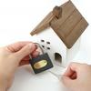 家賃滞納で大家から鍵を交換・締められたときの対処法