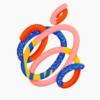 来週のAppleスペシャルイベント 何が出るのか?少しでも可能性のあるものをまとめてみた