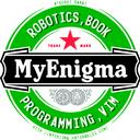 MyEnigma