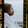 ネガフィルムを接写してRAW現像