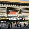 """the pillows 20th Anniversary LATE BLOOMER SERIES 06 """"LOSTMAN GO TO BUDOKAN""""@日本武道館(9/16)"""