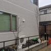 名古屋市植栽工事 住友林業の家 一条工務店(アイスマ-ト)の家
