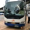 【名神ハイウェイバス】たったの1,900円で名古屋から大阪へ!