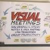 Visual thinking Book #01