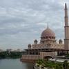 7月末のマレーシア旅行 4泊5日 5日目
