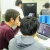 春のエンジニア向けインターンシップ2019開催のお知らせ~第二弾~