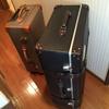 海外旅行の必需品スーツケース、「ホクタン」は職人技が光るジャパンクオリティ!