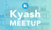 Kyash Meetup #1 iOS & Android を開催しました