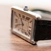 【腕時計本舗】でおトクにお買い物!ポイントサイト経由!