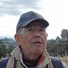 新型コロナウィルス「感染列島」に想う〈番外日記〉①2月29日(土)世界の歴史が大きく変わる!?