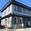 【滋賀】レトロモダンな街並みが楽しい長浜の「黒壁スクエア」お土産もここで買えるよ