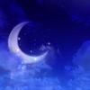 4月17日・24日(土)目醒めのキャリアワークショップvol. 1 〜魂意識に目醒める
