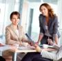 女性だらけの職場に起こりがちな特徴