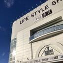 LIFE STYLE SHOP 伊藤家具 社長日記