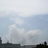 6月24日(火)曇り時々雨