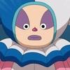 『イナズマイレブンGOギャラクシー』第24話「水の星の戦士たち!」の感想 【ララヤちゃんファザコン説】