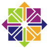 【CentOS】作業ユーザー追加方法