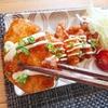ネギマヨ甘酢唐揚げがご飯がすすみすぎてリピ確定【レシピ】