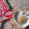 ラカントS~カロリーゼロ、糖質ゼロ。100%植物由来の甘味料~