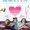 【映画】結婚まで1%(カリコレ2018)