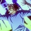 『ヤング ブラック・ジャック 第8話』感想、嘘の過去、嘘の笑顔、守る為の嘘!:苦痛なき革命 その2