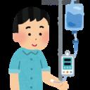 【精巣腫瘍】からの生還-blog-
