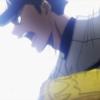 ダイヤのA act2|3話アニメ感想|野球の申し子