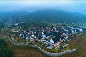 星野リゾートが21年中国初進出!~コロナ不況の観光業界に光