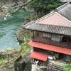 日帰りドライブ 奈良の瀞ホテルさんでマフィンプレートを食べてきました。