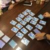 浦の木坂ボドゲ研究部 ボードゲーム会 (2019年09月) を開催します。