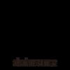 【入社エントリ】Datorama Japanにセールスマネージャーとして入社しました