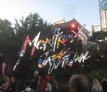 モントルージャズフェスティバルは一度は行きたい面白いお祭りだった