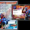 【キャラレター】大好きなヒーローからの手紙を誕生日に予約しました。