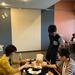 イオンモール太田店 ピアノインストラクター伊藤のFriday ブログ Vol.7~島村楽器コンクール一般ディライトフル一次予選レポート~