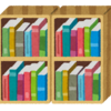 どう思う??文芸春秋社の社長の『図書館で文庫本を貸し出さないで!』発言について考えてみた!