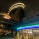 大阪都心で屋上14階に露天風呂があるホテル「シティプラザ大阪」