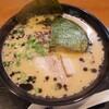 伝丸は細麺の方が美味しいことが明らかに