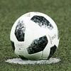 メキシコの同性愛差別チャントに罰金 サッカーW杯