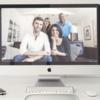 Lifesize Cloudの情報をお届け! 「VTV PLUS+」のご紹介です!