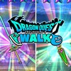 DQW24 地元探索1【ドラクエウォーク】