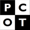【PCOT】日本語対応されていないゲームを日本語翻訳するための初期設定と使い方のメモ
