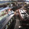 日本の鉄道はこのままでいいのだろうか 21