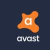 『Avast』の「破損したレジストリ」の意味!【対応方法、原因、対処したほうがいい?、Windows、PC】