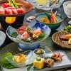 岩室温泉で会席料理付きのおすすめ日帰り温泉5選!〜新潟を楽しむブログ〜