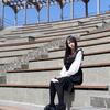 AMANEさん!その3 ─ 富山美少女図鑑 撮影会 環水公園 2021年4月10日 ─