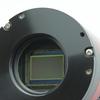 処分セール…ZWO社ASI071MC-Cool!!